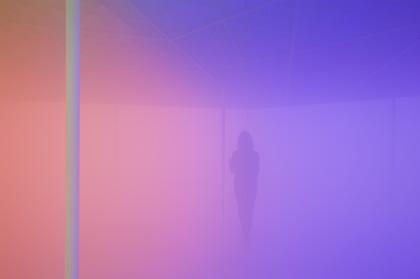 Your-atmospheric-colour-atlas-3