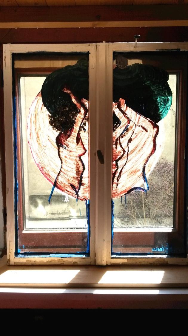 finestra_Geliebte